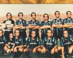 Fusione Milan-Inter? Peppino sarebbe impazzito