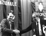 Pellegrini compra l'Inter