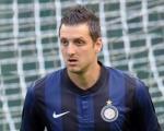Kuzmanovic: L'Inter deve puntare in alto
